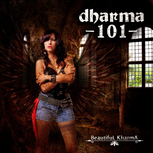 beautiful kharma dharma 101 from the album beautiful kharma explicit