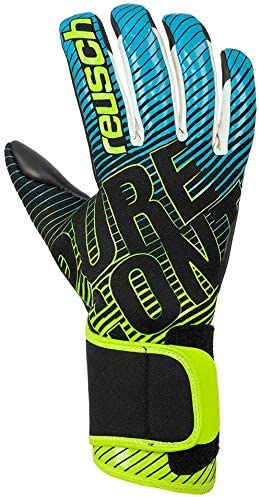 Reusch Pure Contact III R3 Goalkeeper Glove