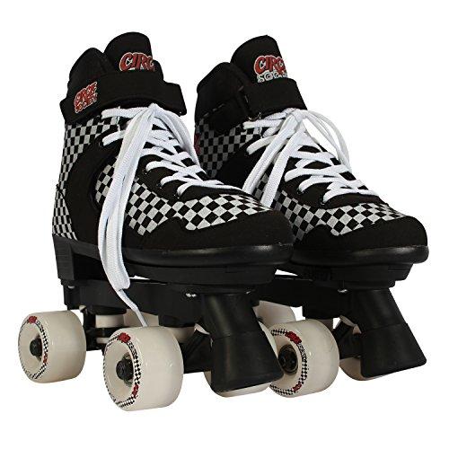 Top Childrens Roller Skates