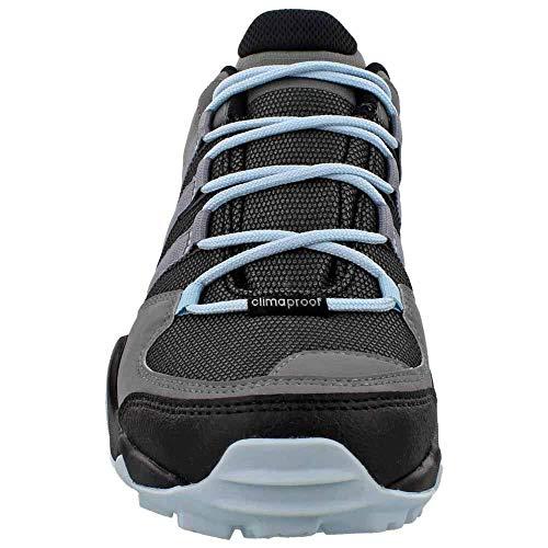 Black Trekking Ax2 Da Vista Grey Outdoor Donna nbsp;cp Adidas Scarpe WqRwzxYfW1
