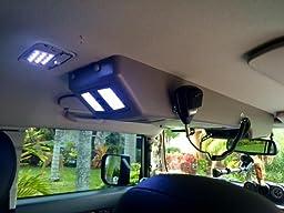 Amazon Com Arb Brcfj Outback Roof Console Automotive