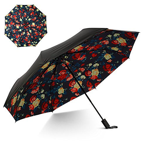 Chicco Lightweight Double Umbrella Stroller - 2