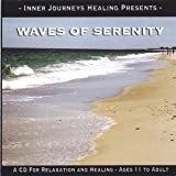 Waves of Serenity CD