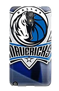 4924360K432994253 dallas mavericks basketball nba (26) NBA Sports & Colleges colorful Note 3 cases