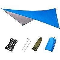 Sairis kompakte Gr/ö/ße Zelt Baldachin Camping Zelt Support Pole Organizer Pouch Bag schwarz Aufbewahrungstasche Outdoor Zelt liefert zuf/ällig