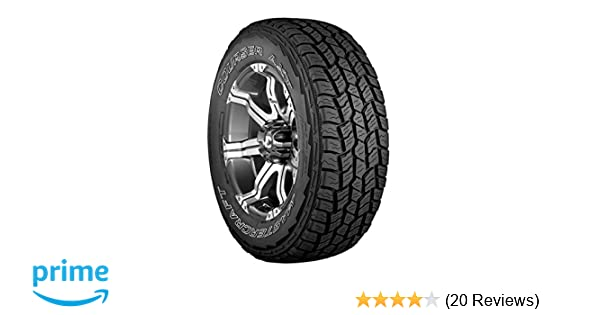 Mastercraft Axt Tire Reviews Best Tire 2018