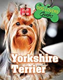 Yorkshire Terrier (Dog Lover's Guides)