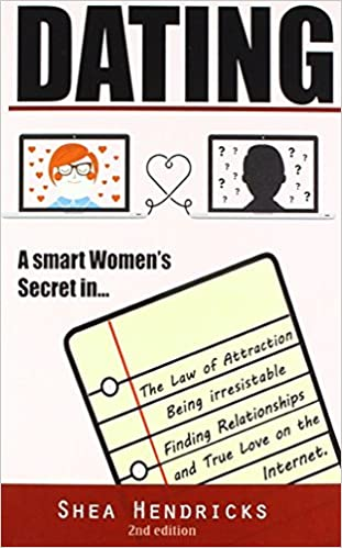 dating law in uk