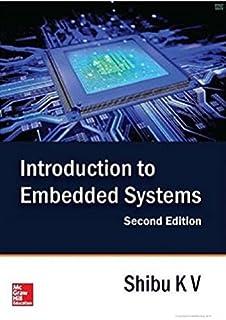 Rattcascar Embedded Systems Book By Rajkamal