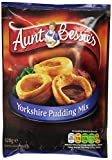 Aunt Bessies Yorkshire Pudding Mix 128g x 4 Pack