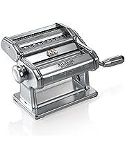 Marcato Atlas 150 Wellness Pasta Machine