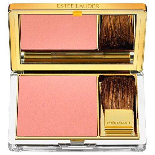 Estée Lauder Pure Color Blush Plush Petal (Satin Body Talc)