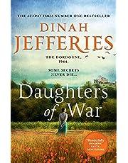 Daughters of War: Book 1