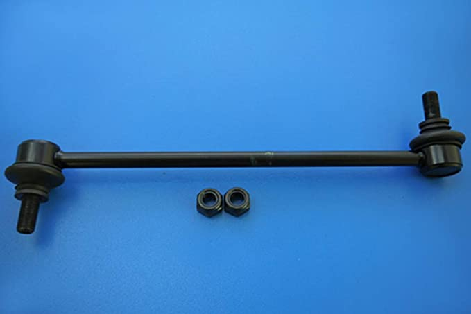 2014 fits Toyota Sienna Front Suspension Stabilizer Bar Link With Five Years Warranty