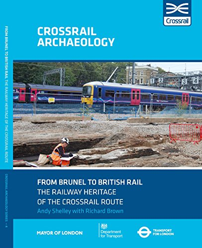 from-brunel-to-british-rail