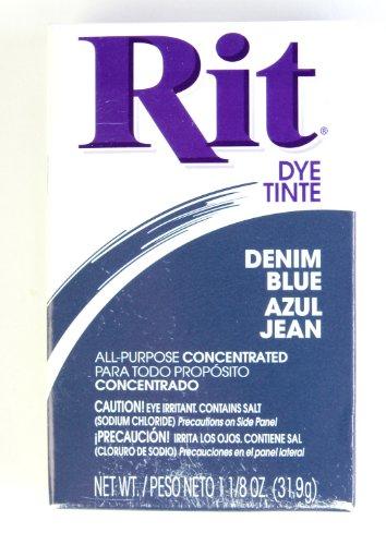 rit-dye-powder-dye-1-1-8-oz-denim-blue-3-pack
