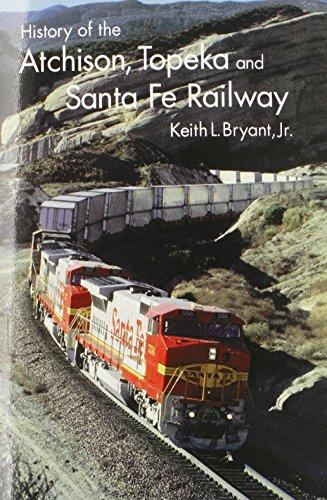 Aaa Santa - 9