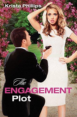 The Engagement Plot - Malls Outlet Minnesota