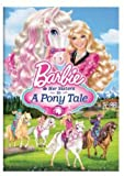 Barbie & Her Sisters in A Pony Tale thumbnail
