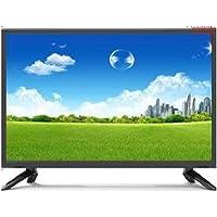 Hershman HD LED TV 19 inch