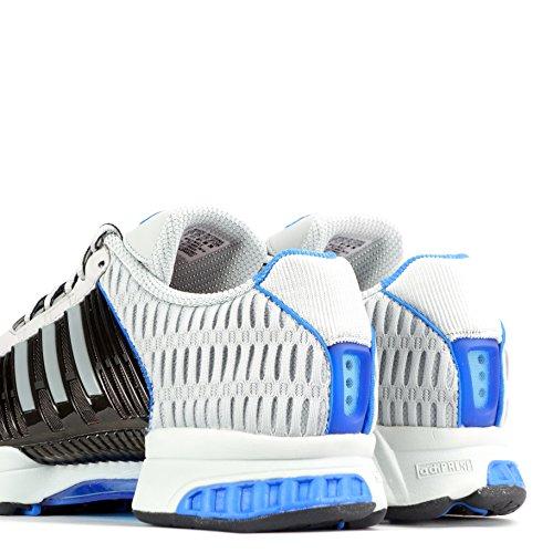 Grau Blau Schwarz Bb0539 adidas Originals Clima Cool 1 Herren Sneaker ...  Grau Blau Schwarz Bb0539 f2098869df
