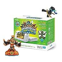 Nintendo Skylanders SWAP Force Bundle - Nintendo Wii U (Certified Refurbished)