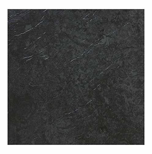 d-c-fix - selbstklebende Bodenfliesen - 2745027 - Carrara 24 - 1 qm