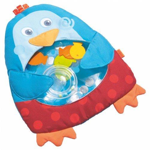 HABA Wasserspielmatte kleiner Pinguin