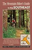 The Mountain Biker s Guide to the Southeast: Georgia Coastal Plain, Florida, and Coastal Plain of South Carolina (Dennis Coello s America By Mountain Bike) 1st edition by Finley, Lori (1994) Paperback