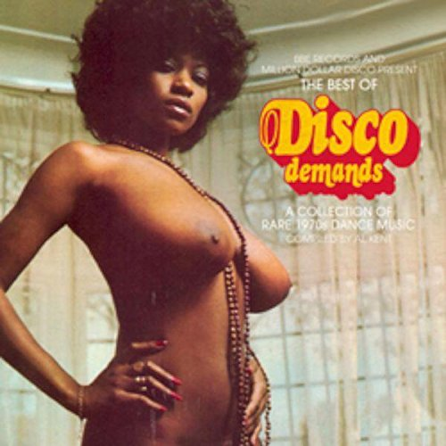 vol-1-best-of-disco-demands-collection-of-rare-19
