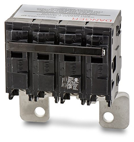 Siemens MBK150 150 Amp Replacement Main Breaker by Siemens by Siemens