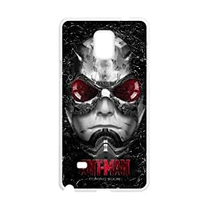 Samsung Galaxy Note 4 Phone Case ANT-MAN