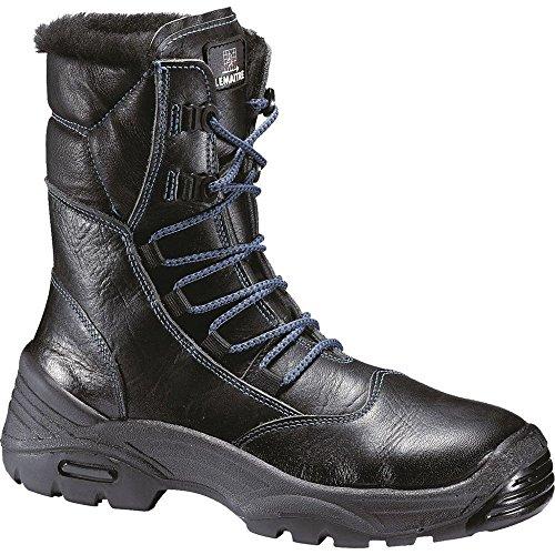 Lemaitre 139648 Iceberg Chaussure de sécurité S3 Taille 48