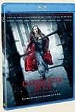 Caperucita Roja ¿A Quién Tienes Miedo? (Final Alternativo) [Blu-ray]