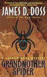 Grandmother Spider, James D. Doss, 0380803941