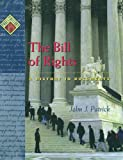 The Bill of Rights: A History in Documents (Pages from History)