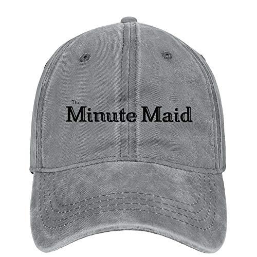 Hats Adjustable Fits Sports Gym Baseball Cap ()