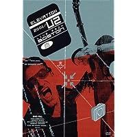 U2 - Elevation 2001 / Live from Boston