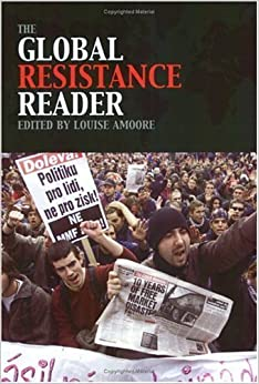 The Global Resistance Reader by Louise Amoore (2005-05-18)