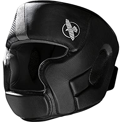 Hayabusa-T3-MMA-and-Boxing-Headgear