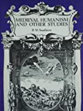 Medieval Humanism, Richard W. Southern, 0631124403
