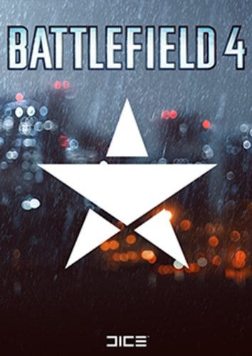 Battlefield 4: Ultimate Shortcut Bundle  - PS3 [Digital Code]