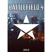 Battlefield 4: The Ultimate Shortcut Bundle DLC [PC Code - Origin]