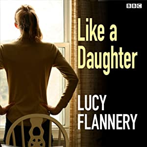Like a Daughter Radio/TV Program