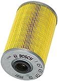 Bosch 1457431724 Fuel-Filter Element