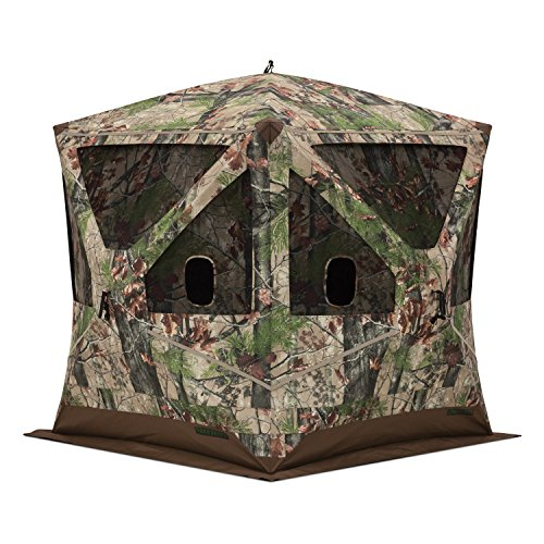 Barronett-Blinds-BX350BW-Portable-Backwoods