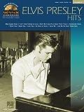 Elvis Presley Hits, Elvis Presley, 063407749X