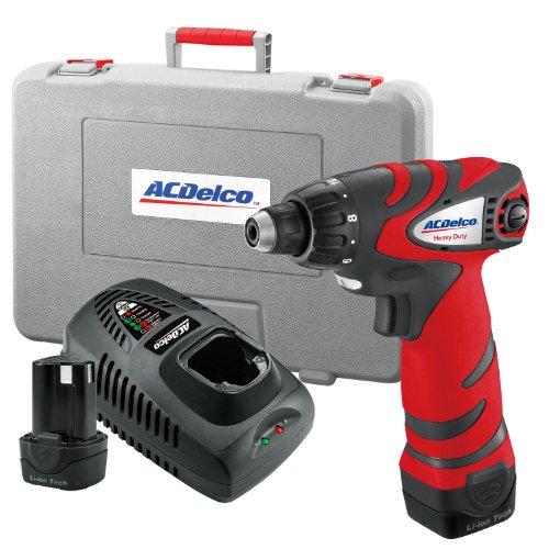 Acdelco Corded Drill Price Compare Corded Acdelco Drill
