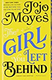 img - for The Girl You Left Behind (Turtleback School & Library Binding Edition) book / textbook / text book