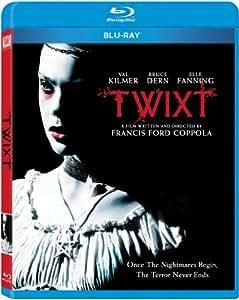 Twixt [Blu-ray]